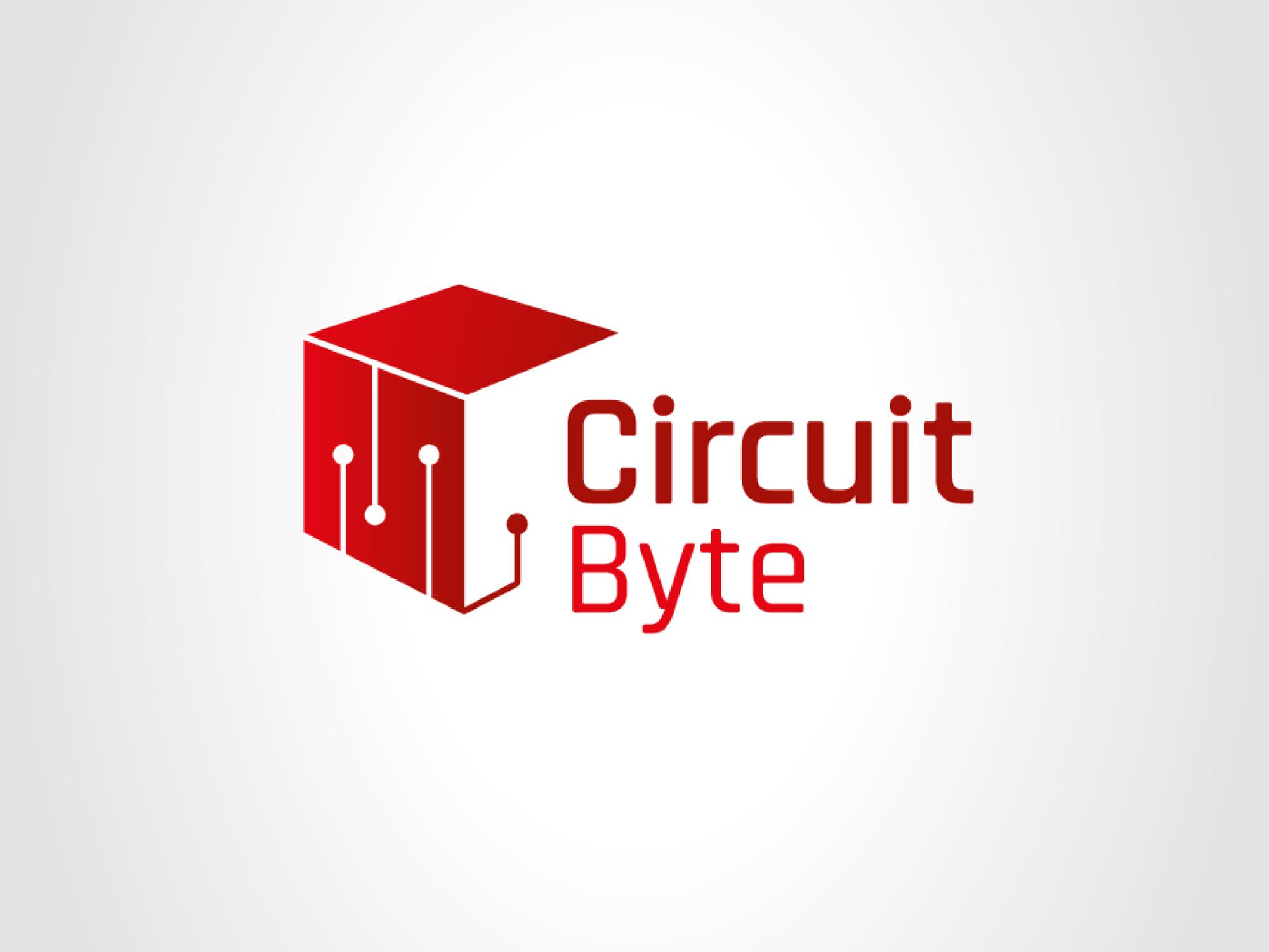 CircuitByte_Logo_2000x1500px