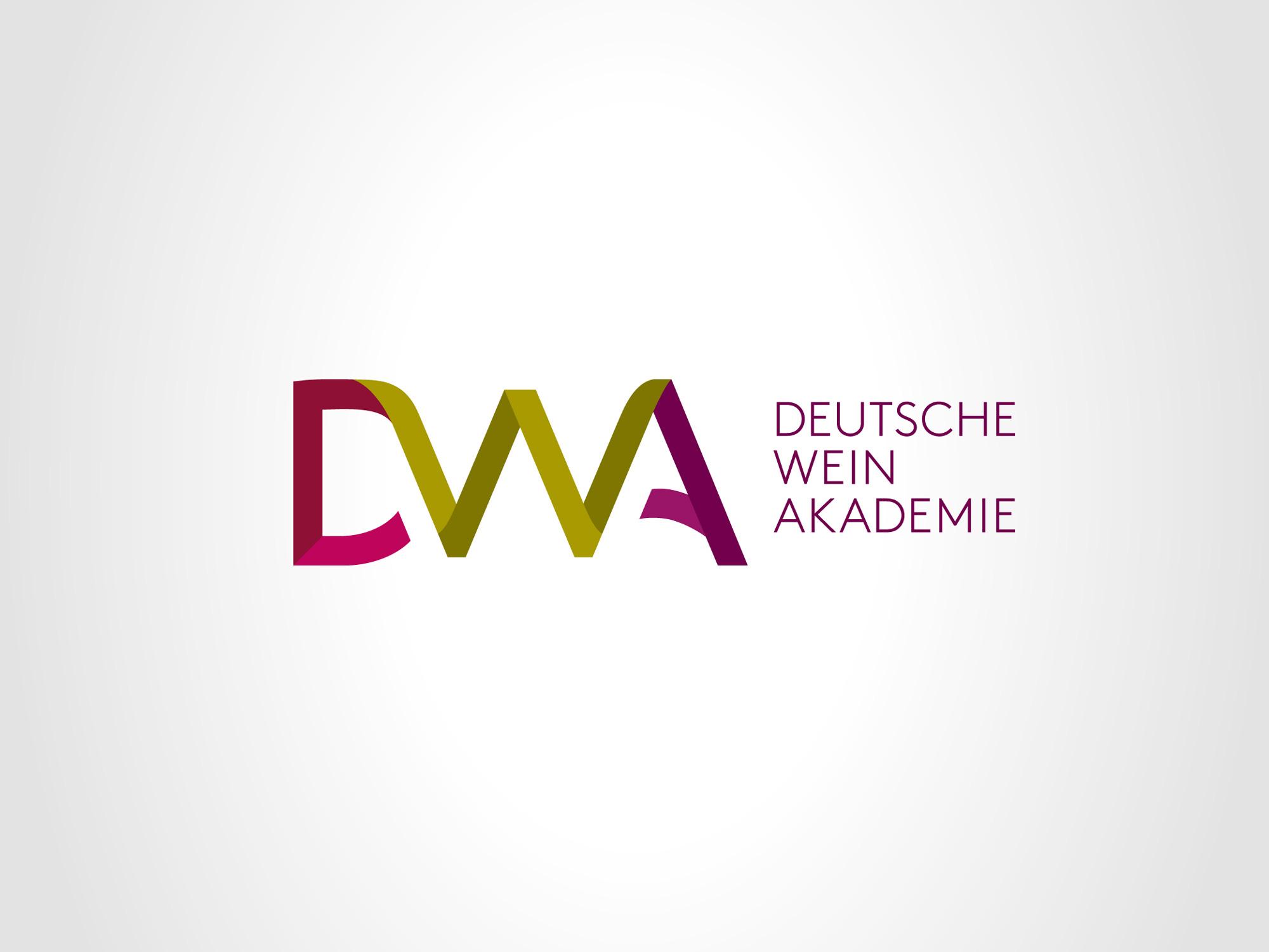 DWA_Logo_2000x1500px
