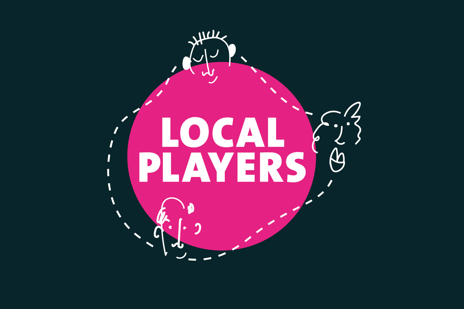 Local_Players_Logo_Groß_Pink