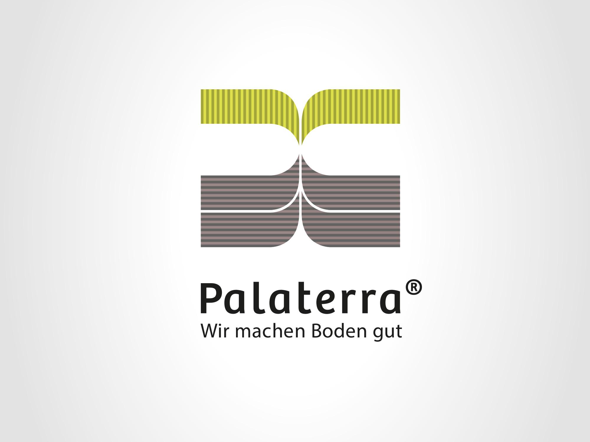 Palaterra_Logo_2000x1500px
