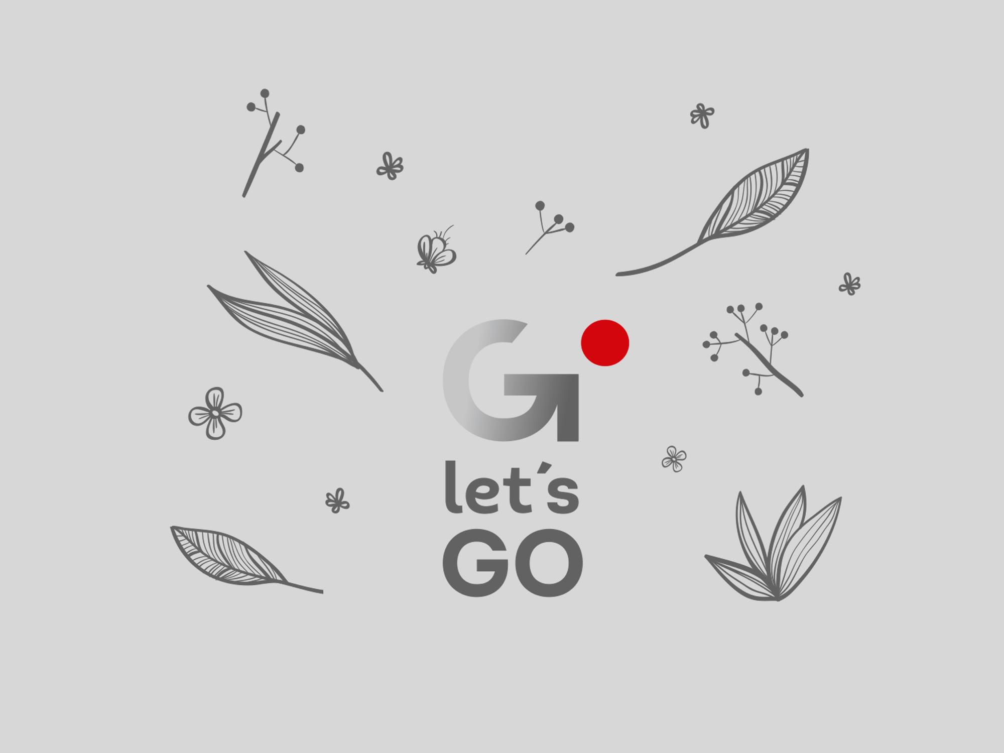 giz_letsgo_Logo_2000x1500px