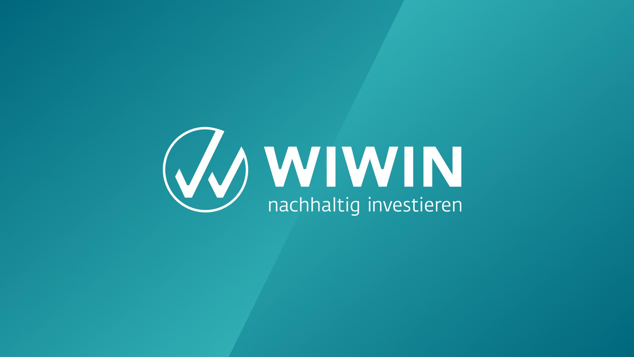 wiwin_Logo