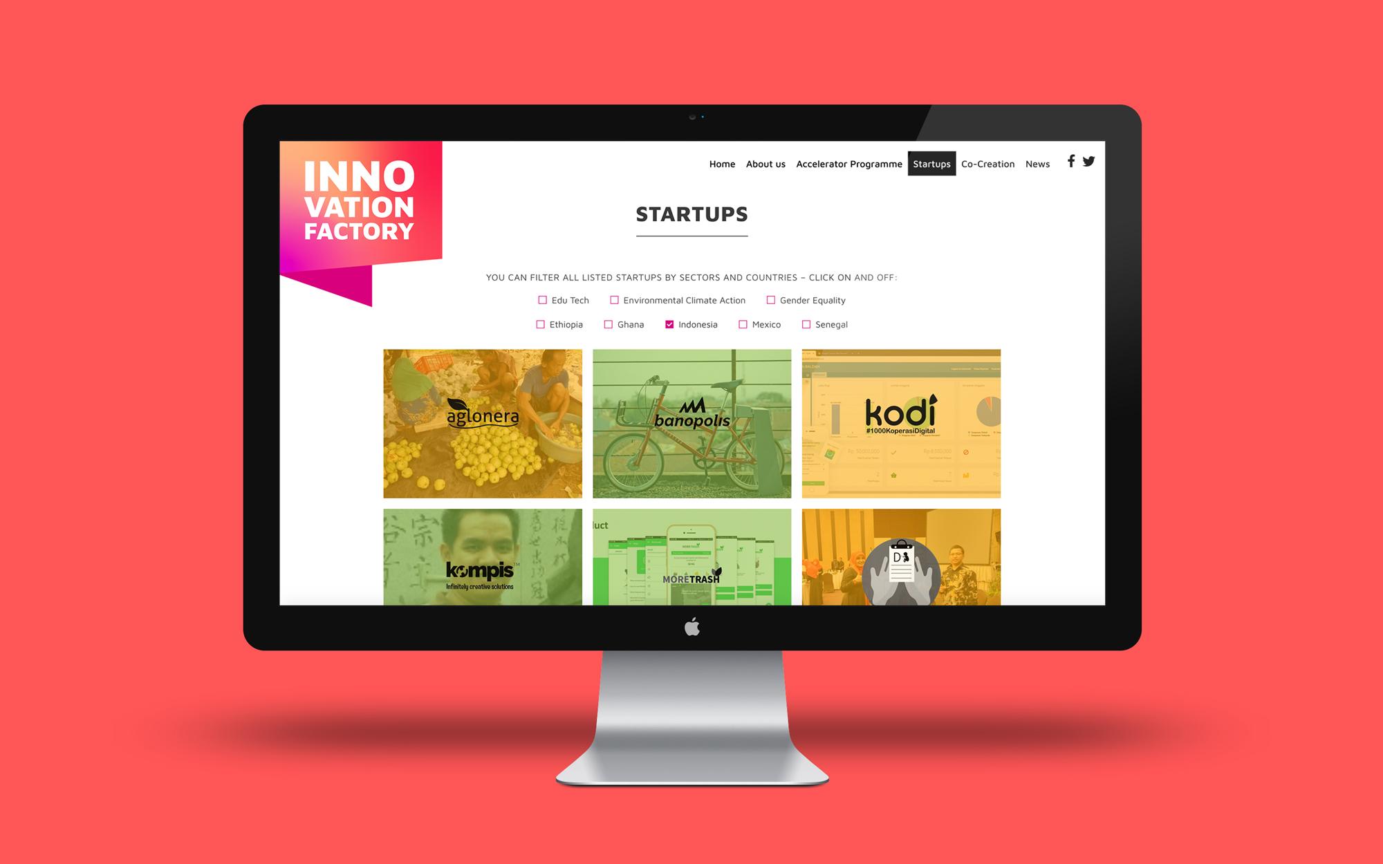 innovation factory ››› innovation-factory.info