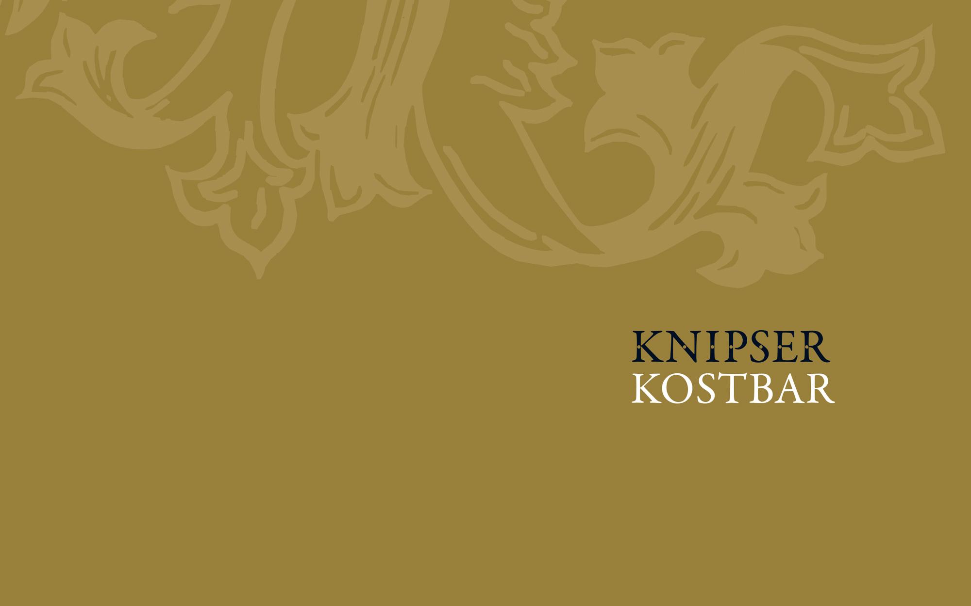 Knipser_Kostbarkeiten-web