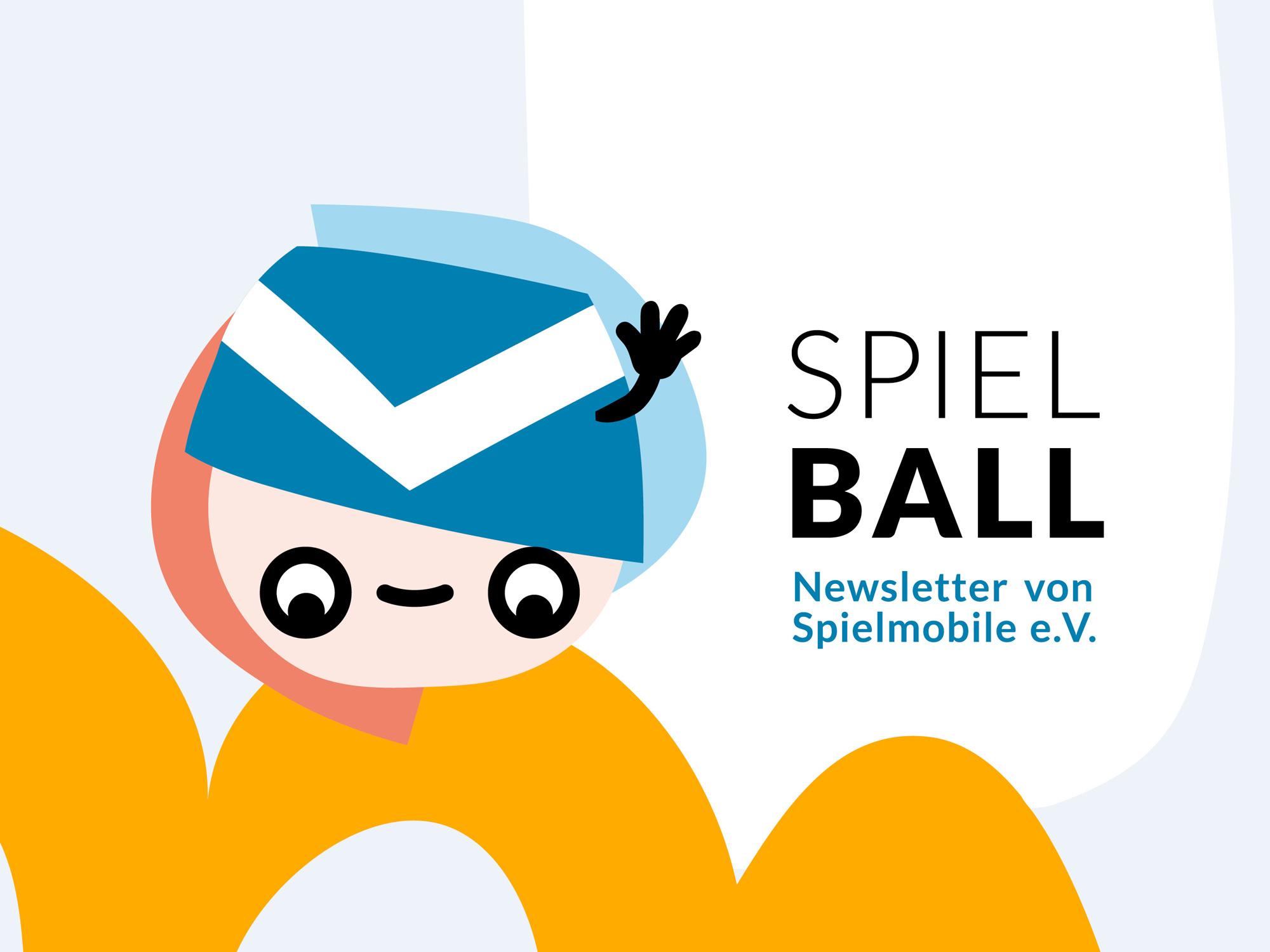 Spielball-Keyvisual_2000x1500px