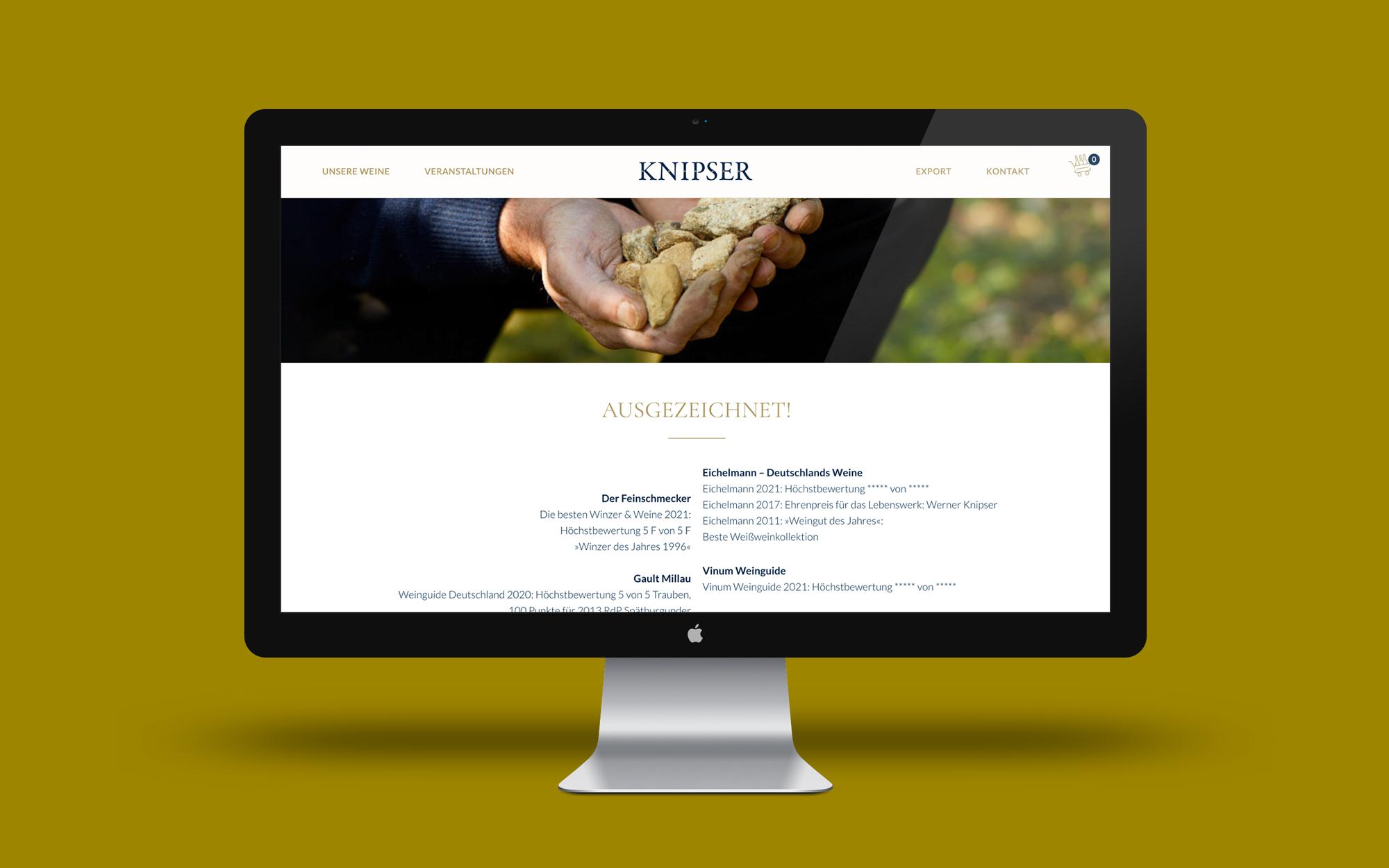 WK-web-Relaunch_Screens_Desktop5