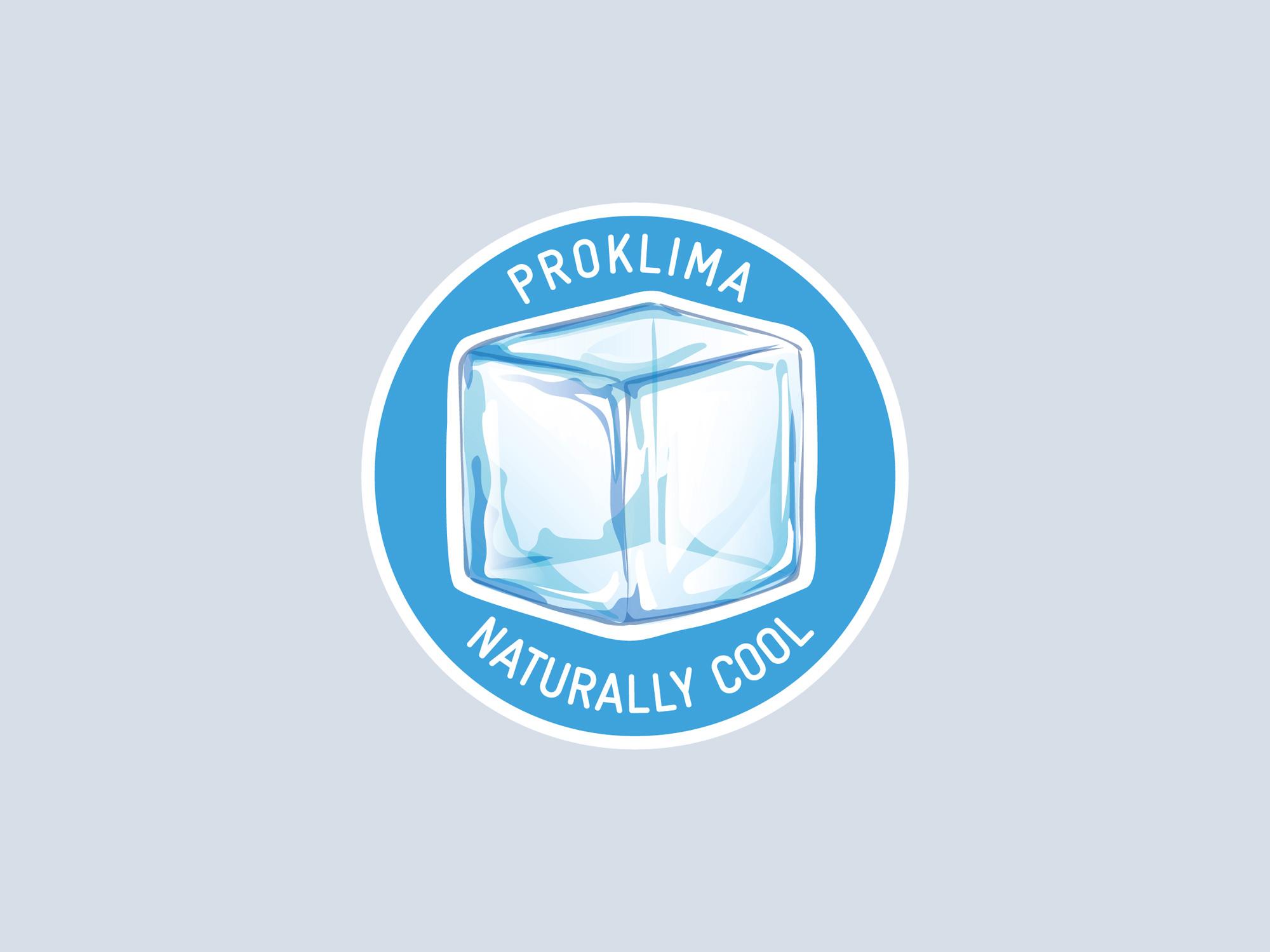 Proklima – naturally cool